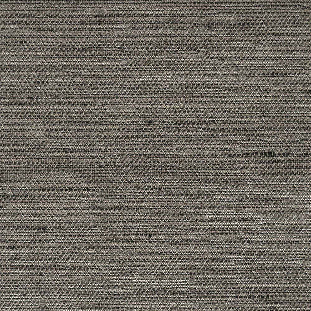 scalo-grey