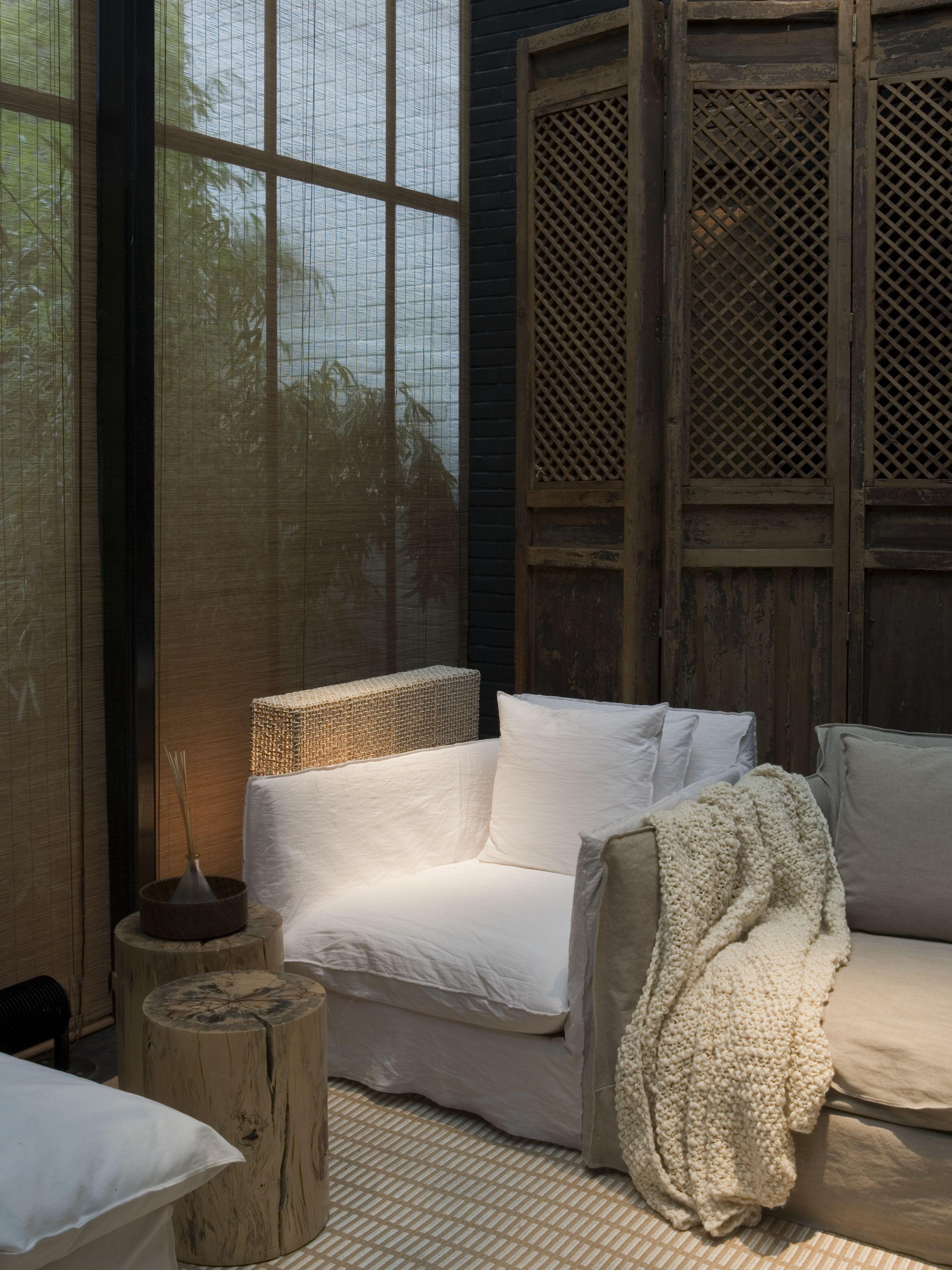 shades indivipro. Black Bedroom Furniture Sets. Home Design Ideas
