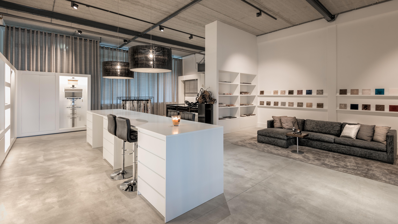groot-indivipro-showroom-14juli16-76-bewerkt-2