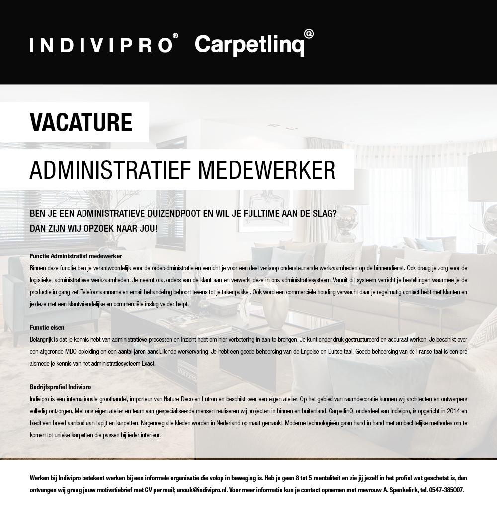 indivipro-vacature-administratiefmedewerker-hr